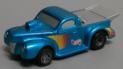 Tyco_Ford40-P-U_Drag_lt-blu-sm.jpg (7661 bytes)