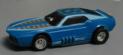 Tyco_Funny-Mustang-blu-sm.jpg (5901 bytes)