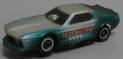 Tyco_Mustang-Funny_blu-sil-sm.jpg (5603 bytes)