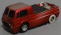 Tyco_Trick-Truck-sm.jpg (7309 bytes)