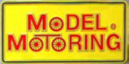 Model-Motoring-logo.jpg (12781 bytes)